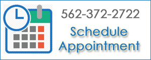 Downey-Dentist-Schedule-Appointment