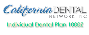 Agoura-Hills-Dentist-Dental-Plan
