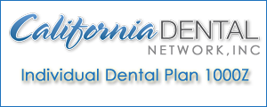 Downey-Dentist-Dental-Plan