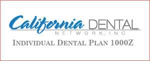 valencia_dental_care_CA-Dental-Network_banner_300x120